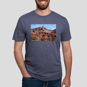Capitol Reef National Park, Utah, USA 1 T-Shirt