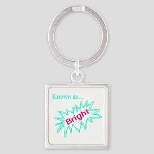 Known as Bright Keychains