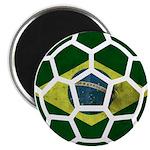 Brazil (Brasil) World Cup 2 2.25