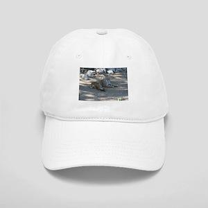 Bobcats Hats - CafePress 461249601244