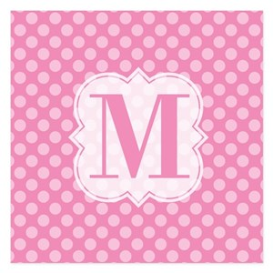 polka dot invitations and announcements cafepress
