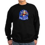 VP-2 Sweatshirt (dark)