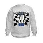 50 Anniversary Jumpers