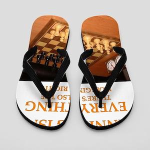 14 Flip Flops