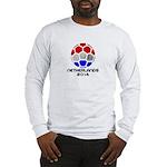 Netherlands World Cup 2014 Long Sleeve T-Shirt