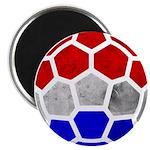 Netherlands World Cup 2014 2.25