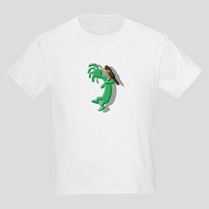Falcon Kids Light T-Shirt