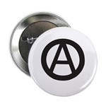 """Anarchy 2.25"""" Button (100 pack)"""