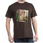Sanibel 1884 Lighthouse -  Dark T-Shirt