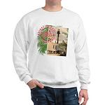 Sanibel 1884 Lighthouse - Sweatshirt
