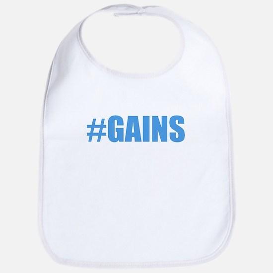 #GAINS Bib