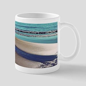 silent sylt Mug