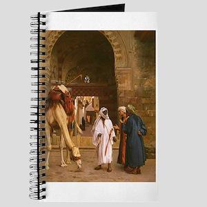 arabs Journal