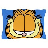 Garfield Home Decor