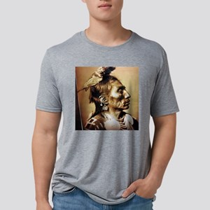 side indian T-Shirt