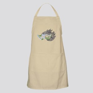 Your Power! Apron