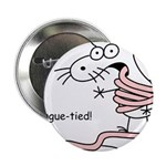 "tongue 2.25"" Button (100 pack)"