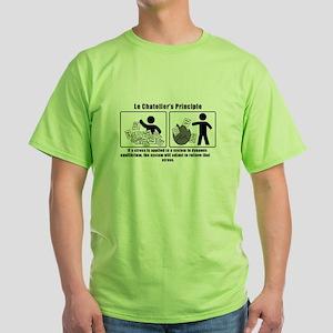 hwchatelier2 T-Shirt