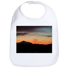 Night Mountain Bib
