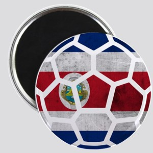 """Costa Rica World Cup 2014 2.25"""" Magnet (10 pack)"""