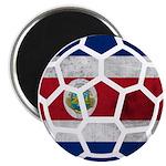 Costa Rica World Cup 2014 2.25
