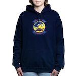 VP-40 Women's Hooded Sweatshirt