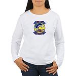 VP-40 Women's Long Sleeve T-Shirt