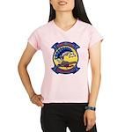 VP-40 Performance Dry T-Shirt