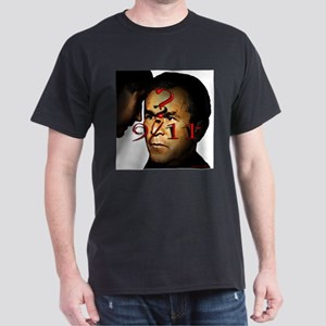 Question 9 11 Dark T-Shirt