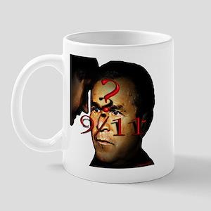 Question 9 11 Mug
