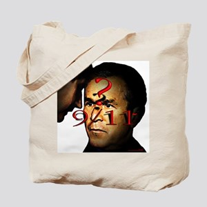 Question 9 11 Tote Bag