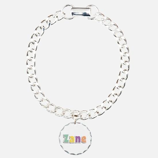 Zane Spring14 Bracelet