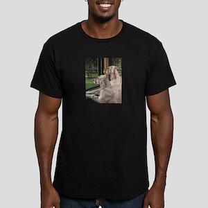 English Setter Puppies T-Shirt