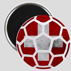 "Switzerland World Cup 2014 2.25"" Magnet (10 pack)"