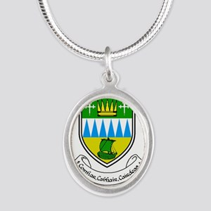 County Kerry COA Necklaces