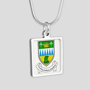 County Kerry COA Necklaces