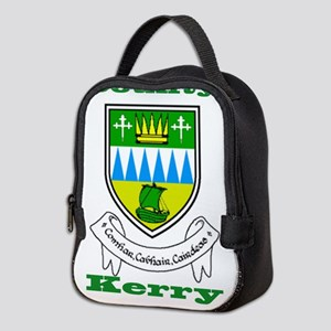 County Kerry COA Neoprene Lunch Bag