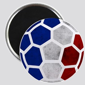 "France World Cup 2014 2.25"" Magnet (10 pack)"
