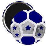 Honduras World Cup 2014 2.25