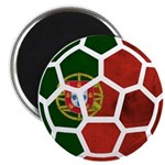 Portugal World Cup 2014 2.25