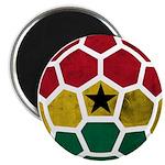 Ghana World Cup 2014 2.25