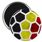 Belgium World Cup 2014 2.25