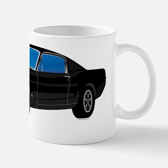 mustFast_mug-blk Mugs