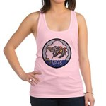 VP-45 Racerback Tank Top