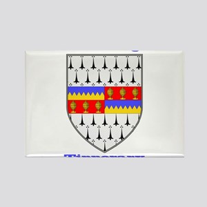 County Tipperary COA Magnets