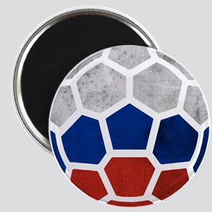 """Russia World Cup 2014 2.25"""" Magnet (10 pack)"""