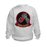 VP-46 Kids Sweatshirt