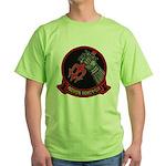 VP-46 Green T-Shirt