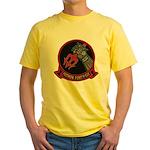 VP-46 Yellow T-Shirt