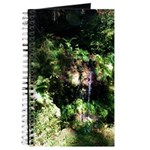 Island Forest Journal